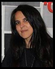 Ana Paula Pina
