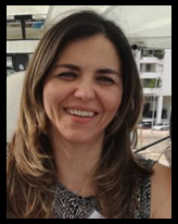 Daniela Guimarães