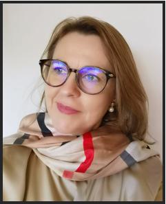 Carla Mansilha