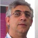 António J. Osório