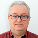 António Luís Valente