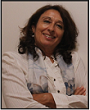 Laura Filipe