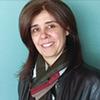 Maria Rui Sousa