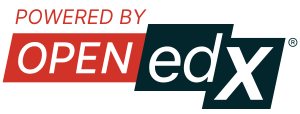 Powered by OpenEdX